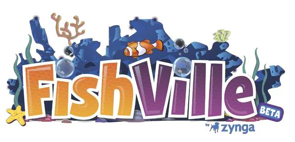 File:Fishville.jpg