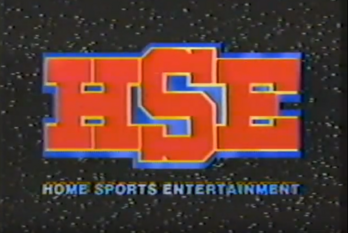 Home Sports Entertainment 1983