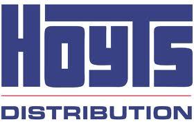 Hoyts d2