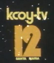 Kcoy-2