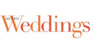 Metro Weddings