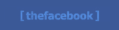 Old-Facebook-Logo