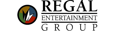 File:Regalentertainmentgroup.png