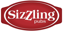 File:Sizzle brmb logo.jpg