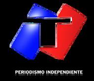 Tnlogo2001-2007