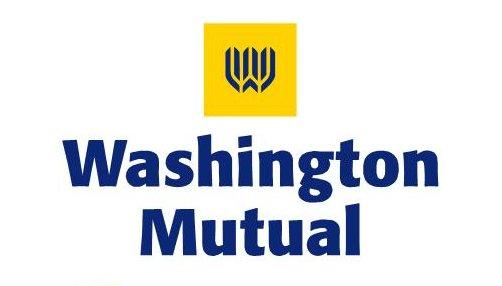 File:Wamu-logo.jpg