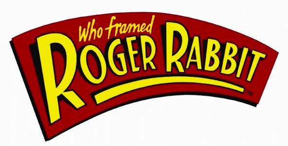 File:Who Framed Roger Rabbit? logo.jpg
