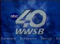 Wwsb 1994-2001