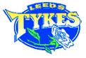 Leeds Tykes logo