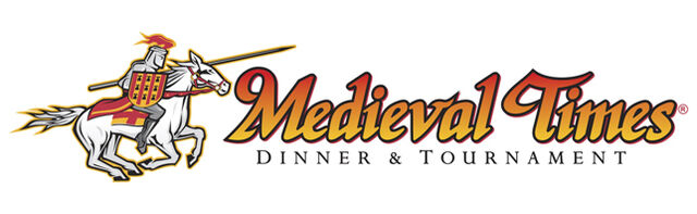 File:Medieval-times-logo.jpg