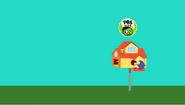 PBS Kids Bumper-Birdhouse