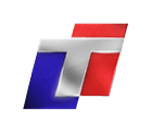 TN (2008-2010)