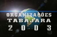 Taba2003