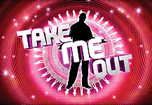 Take-me-out-logo2