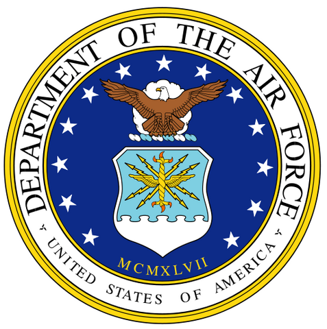 File:US Air Force.png
