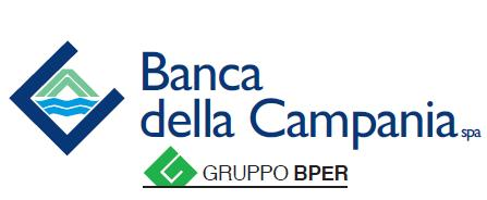 Bancacamp