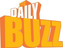 DailyBuzz2008