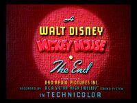 Disney-mickey40end