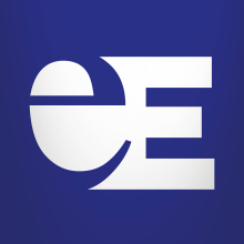 Ee2016