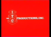ITC Productions