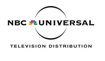 File:NUTD logo.jpg
