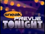 Sneakprevuetonight1993