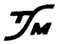 Miniatura de la versión de 15:37 16 mar 2015