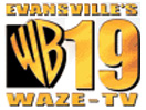 File:WAZE 2003.jpg