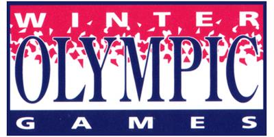 Winterolimpicgames