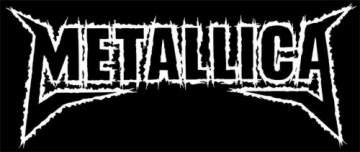 File:2003 logo bw.jpg