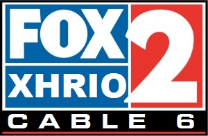 File:FOX 2 XHRIO.jpg