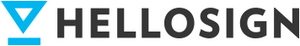 HelloSign 2014