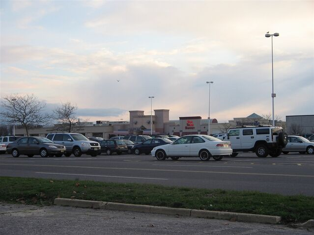 File:Monmouth-mall-03.jpg
