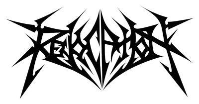 Revocation logo 01