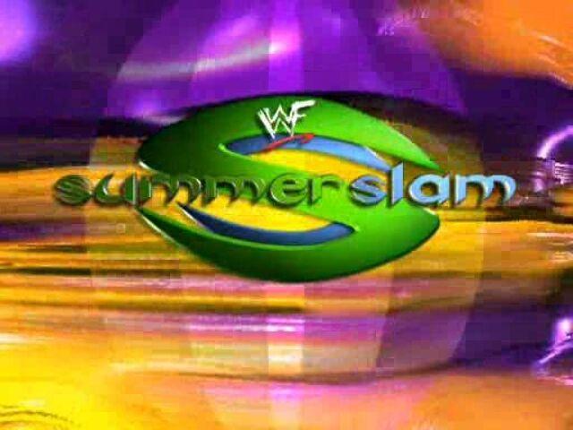File:Sslam2001.jpg