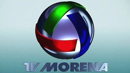 TVMORENA2008