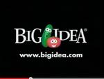 Big Idea Logo 2005