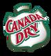 Canadadry-international variant