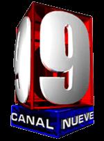 Canal-9-Resistencia-2002