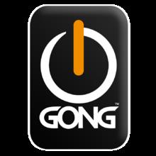 GONG TV 2009