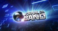 Jornal da Band (2010-2012)