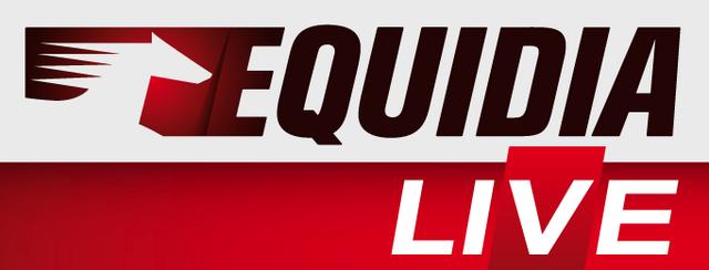 File:Logo-equidia-live.png