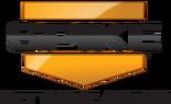 Spike TV Logo before 2011