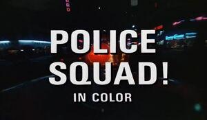 20130404222758!Police squad in colour