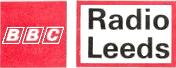 BBC R Leeds 1976