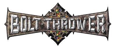 BoltThrower logo 02