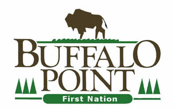 Buffalo Point Logo