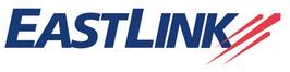 Eastlink1998-2013