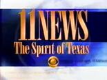 KHOU-11-News-Spirit-of-TX