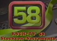 KSCH 86